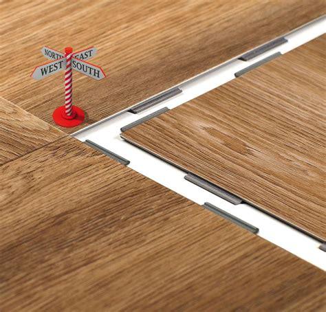 pavimenti laminati pvc laminati e vinilici