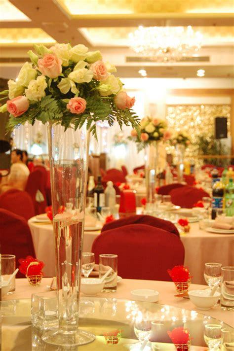 Wedding Vases by Popular Wedding Vases Buy Cheap Wedding Vases