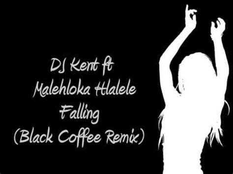 dj kent remix mp3 download malehlokoa mp3 download elitevevo
