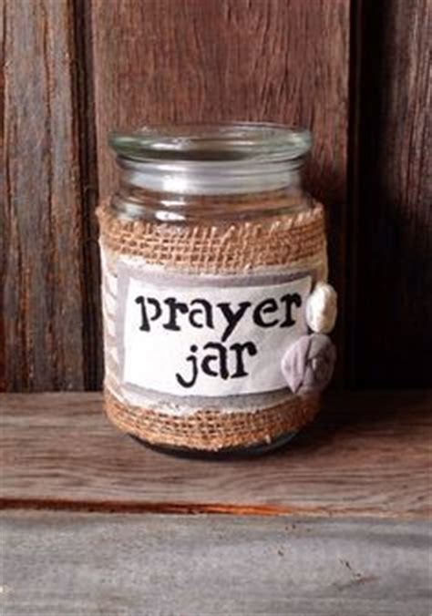 365 Prayers In A Jar Search Pinteres - 17 best ideas about prayer box on secret