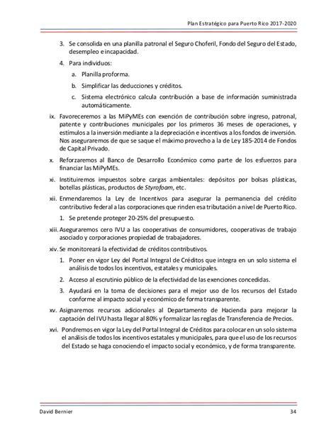 formulario planilla de contribucion 2015 download pdf instrucciones de planilla de puerto rico 2017 download pdf
