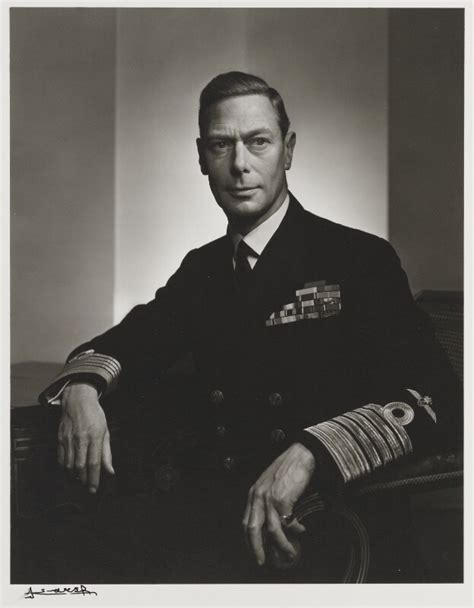 king george vi george vi alchetron the free social encyclopedia