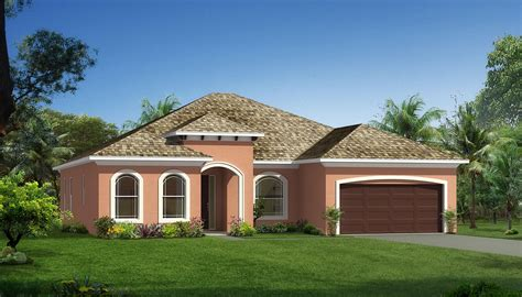 life style homes st vincent lifestyle solar powered homes brevard county