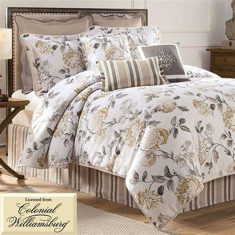 white flower comforter eve floral comforter bedding
