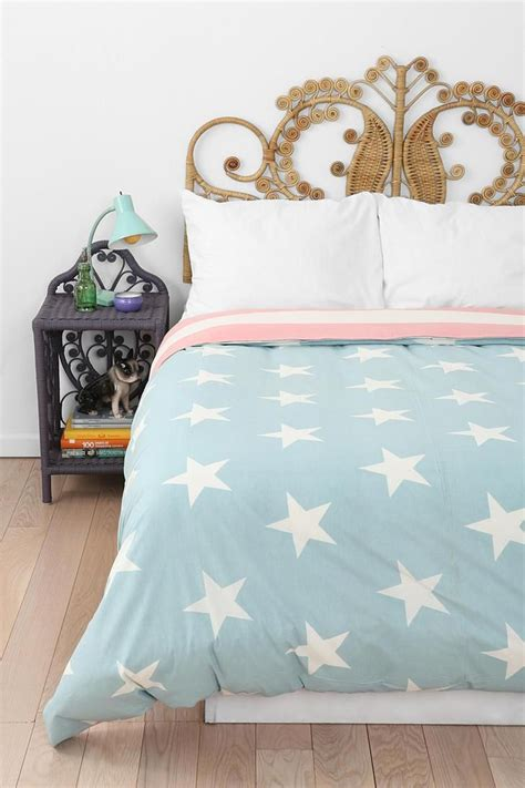 flags of the world duvet cover american flag duvet cover urbanoutfitters uohome