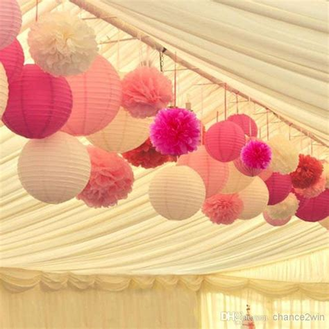 Paper Lantern Ideas - 25 best ideas about paper lantern decorations on