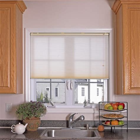 kitchen blinds and shades 2017 grasscloth wallpaper cellular blinds 2017 grasscloth wallpaper