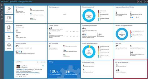 Home Design For Windows 7 use oms view designer for sql server monitoring