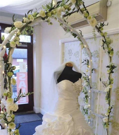 Wedding Arch Already Decorated decorated wedding arch images wedding flowers