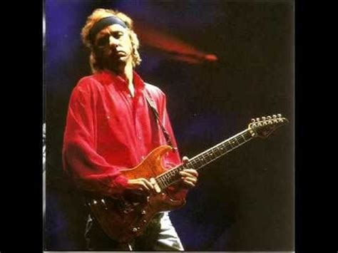 youtube dire straits sultans of swing dire straits sultans of swing and the very on pinterest