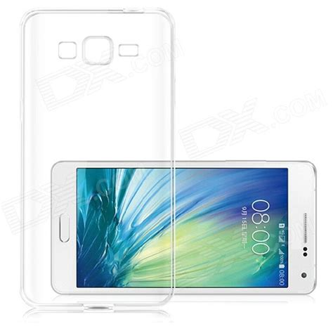 Ultrathin Samsung A3 Ultra Thinsoftcasesilikon enkay ultrathin tpu soft back for samsung galaxy a3