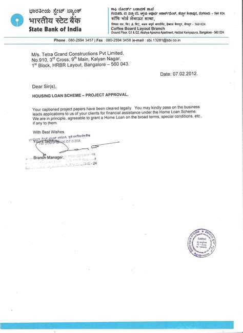 business letter closing remarks sle closing letter sle business letter closure 28 images