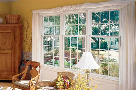average cost of replacing windows in a house 4 ways renewal by andersen 174 replacement windows reduce energy costs
