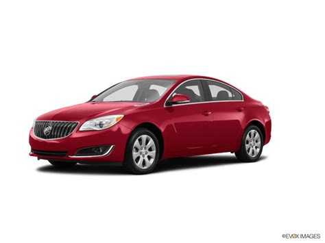 greiner buick greiner buick gmc in victorville apple valley buick