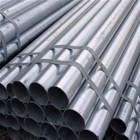 Galvanized Steel Plumbing by Greenteam Service Corp Plumbing Pipes Galvanized Steel