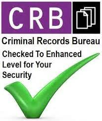Crb Criminal Record Bureau Dbs Replaces Crb Show World Co Uk