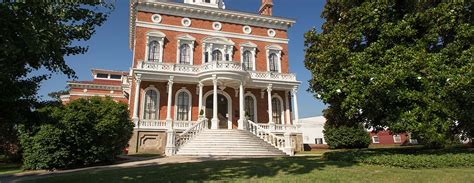 hay house macon ga the hay house macon ga museum tours in macon ga