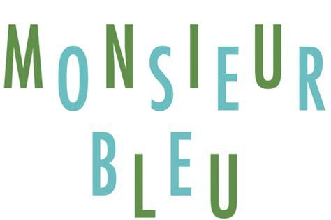 buro 24 7 logo новый ресторан monsieur bleu в париже buro 24 7
