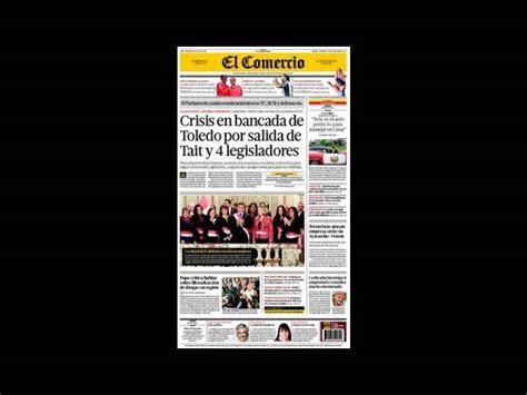 trabajos en huanuco municipalidad huanuco convocatorias 2016 trabajos en huanuco convocatorias 2016