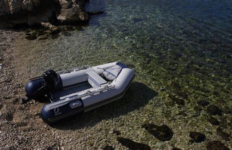 zodiac boat lifespan research 2015 zodiac boats cadet 260 roll up on iboats