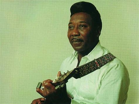 muddy waters quotes by muddy waters like success