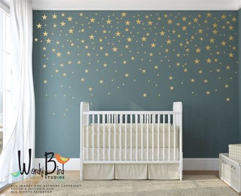 wall stickers for baby room best 25 baby room colors ideas on nursery