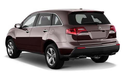 acura jeep 2012 acura mdx reviews and rating motor trend