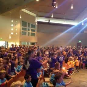 Good Trinity Lutheran Church Duluth Mn #6: Skxosp9avhisid0c8gaf.jpg