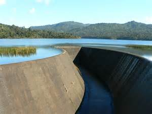 lake berryessa spillway lake berryessa morning glory spillway images frompo