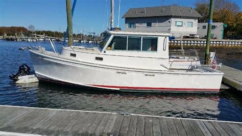craigslist boats cape cod cape island new and used boats for sale