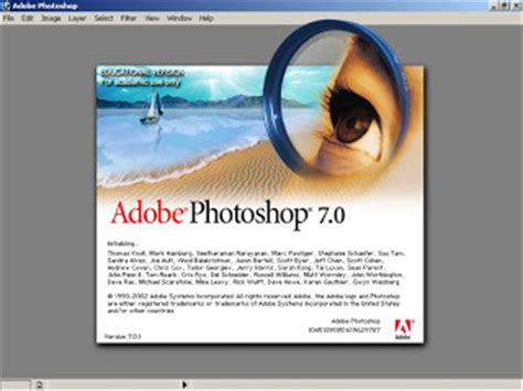 adobe photoshop 7 0 free download full version english you all want adobe photoshop 7 0 full version free download