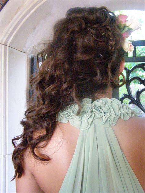 texas hair styles 15 best images about hair wedding hair arlington texas on