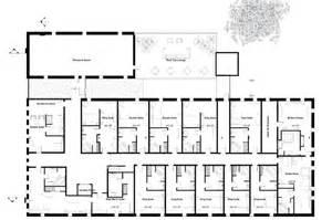 Making Floor Plans making a floor plan in google sketchup 3 on making a floor plan in