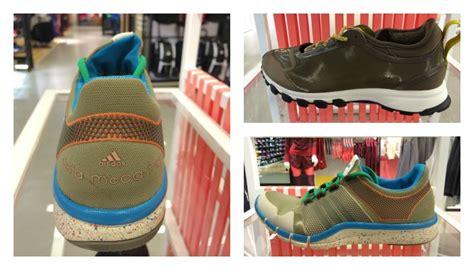 adidas jatiwaringin adidas factory outlet abu dhabi