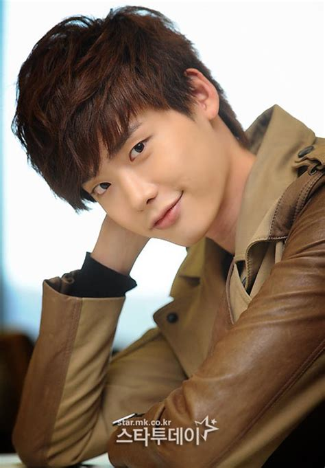 film lee jong suk terbaik 187 lee jong suk 187 korean actor actress
