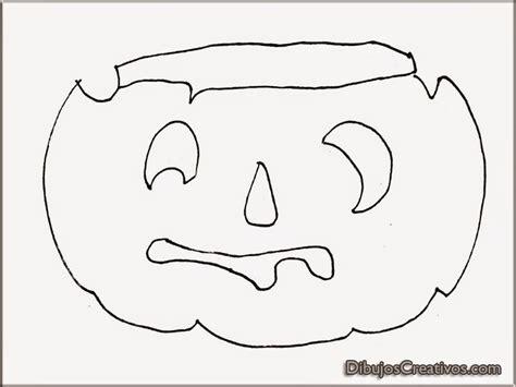 imagenes para pintar zombie dibujos para colorear de calabaza plantas vs zombies