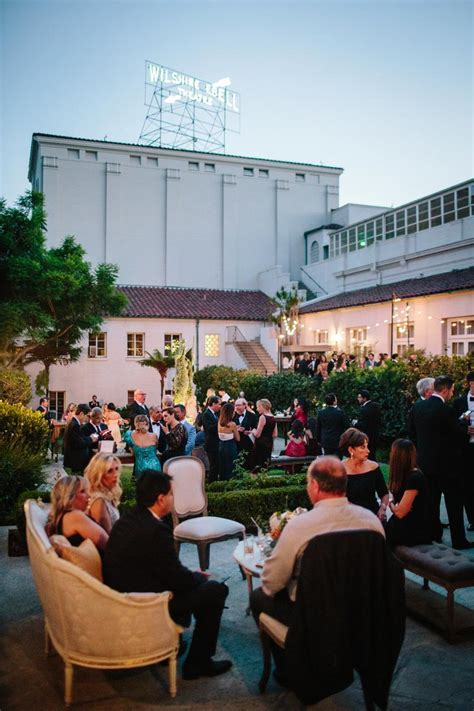 wedding venue los angeles prices the ebell of los angeles weddings get prices for wedding venues