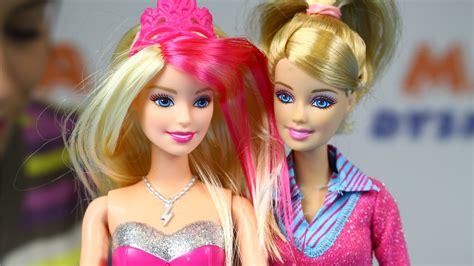 film barbie tajne agentki cda barbie spy squad barbie i tajne agentki barbie tajna
