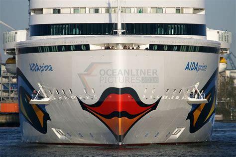 aida kabinen aida cruises aidaprima bilder und innenansichten mit