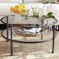 pottery barn willow coffee table willow coffee table pottery barn