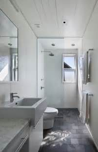 modern small bathroom ideas pictures modern bathrooms for smaller spaces dallas home design firm sardone construction