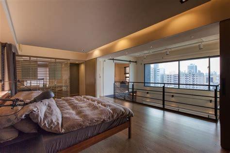Open Bedroom Design Open Bedroom Design For Cozy Sleeping In Your Homes Master Bedroom Decor Bedroom
