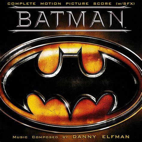 danny elfman batman danny elfman music fanart fanart tv
