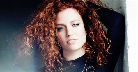 jess glynne race what s on this weekend berkshire