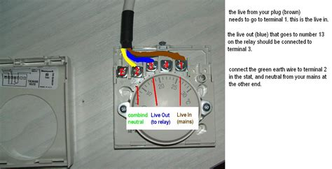 adapting pre built variac speed controllers page 2 d i