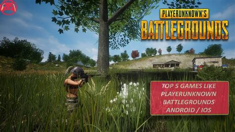 top 10 games like playerunknown s battlegrounds for top 5 best games like player unknown s battlegrounds for