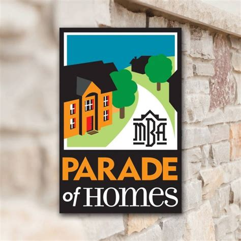 Mba Parade Of Homes by Pictures From The 2015 Mba Parade Of Homes Schmidt