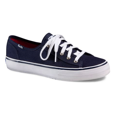 keds shoes keds s up shoes