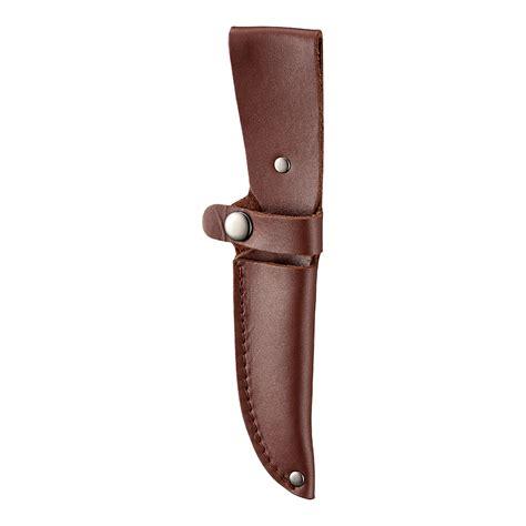drop point blade drop point blade knife 269 damascus knife tek