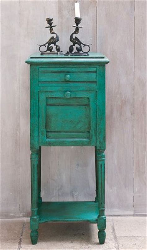 chalk paint tx 2201 curated sloan chalk paint ideas by gustaviaans